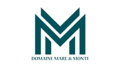 Domaine Mare & Monti